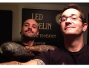 Hedley Dave1