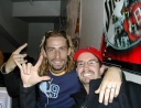 Chad & Todd