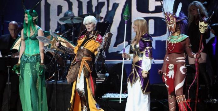 BlizzCon-2010-Costume-Contest-700x357