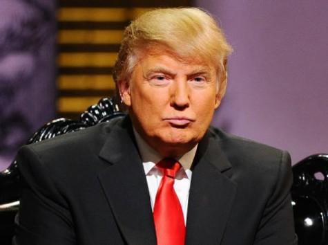 Donald trump-475x354