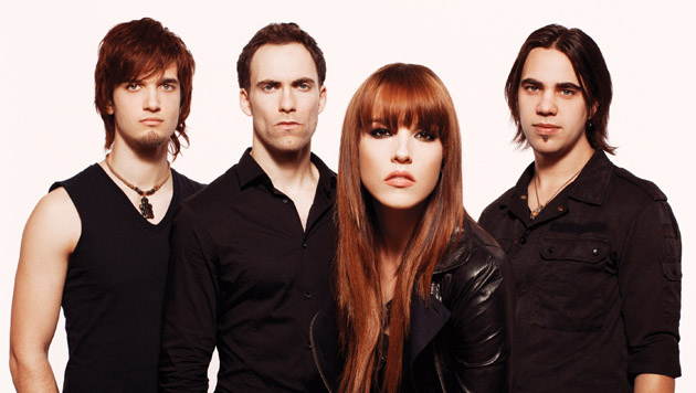 HALESTORM-Pub1-Chris-Phelps-Alex-R.-Kirzhner