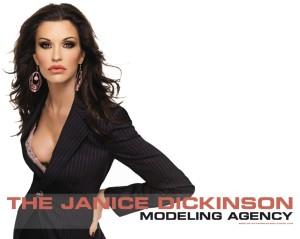 Janice_dickinson_modeling_agency03-1024x819