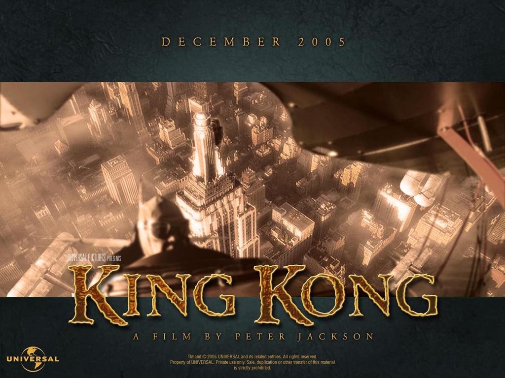 King_Kong_bu_Peter_Jackson