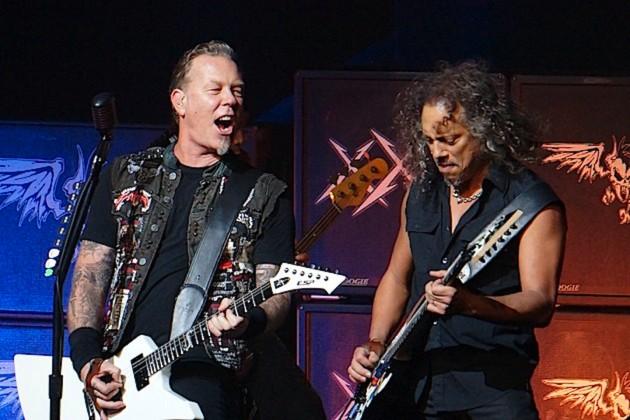 Metallica-SK-630x420