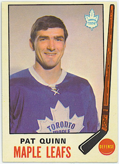Pat quinn 691gb6_medium