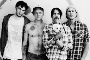 REd Hot Chili Peppers2011-617