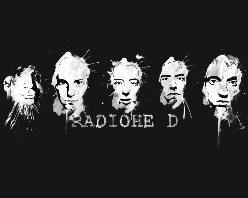 Radiohead_CreepWall_by_Tetino