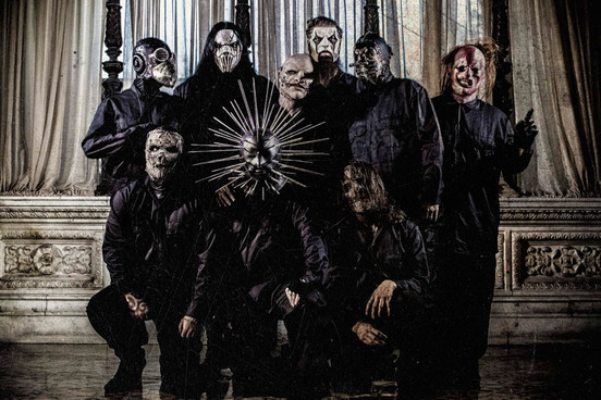Slipknot_Press_190914