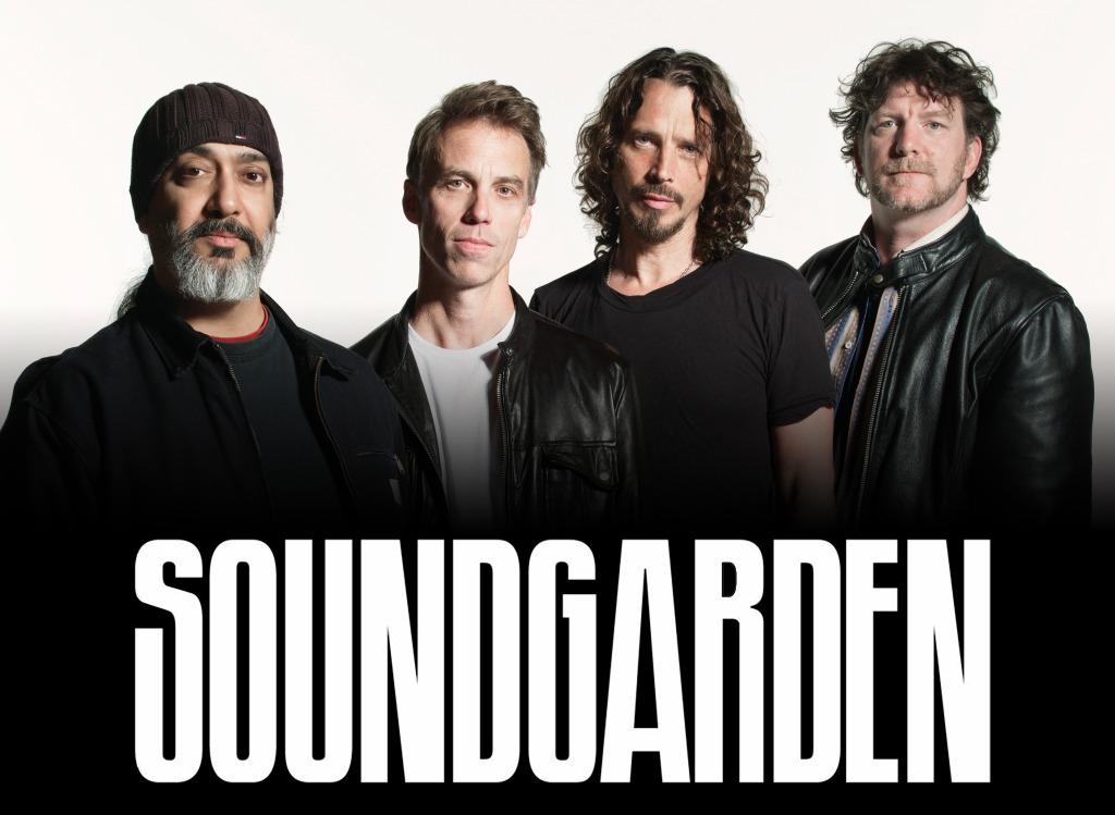 Soundgarden-MMR11