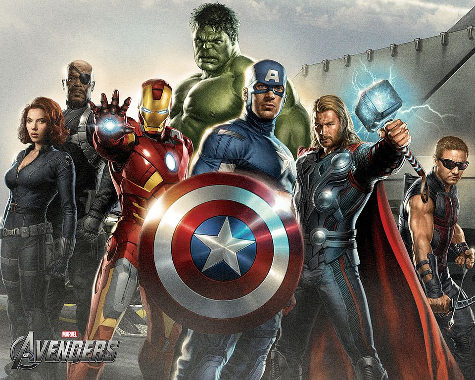avengers_background_8-what-happens-to-superhero-movies-after-avengers-3