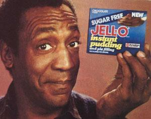 bill-cosby-jell-o-pudding