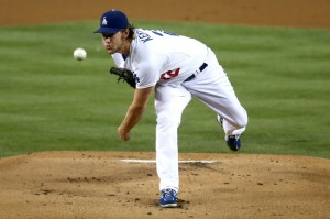 clayton-kershaw-pitch-300x199