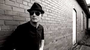 corey-taylor-to-release-youre-making-me-hate-you-an-uncommon-guide-to-common-sense-book-in-june-image