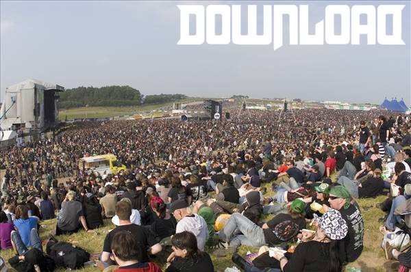 download-festival-tickets4