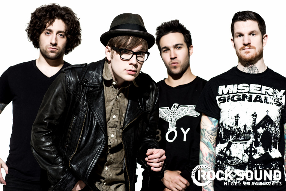 fall out boy1