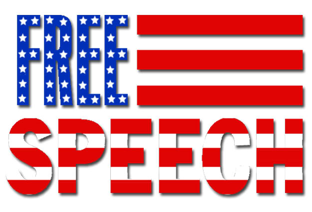freespeech1