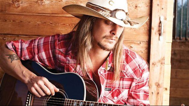 kid-rock cowboys hat