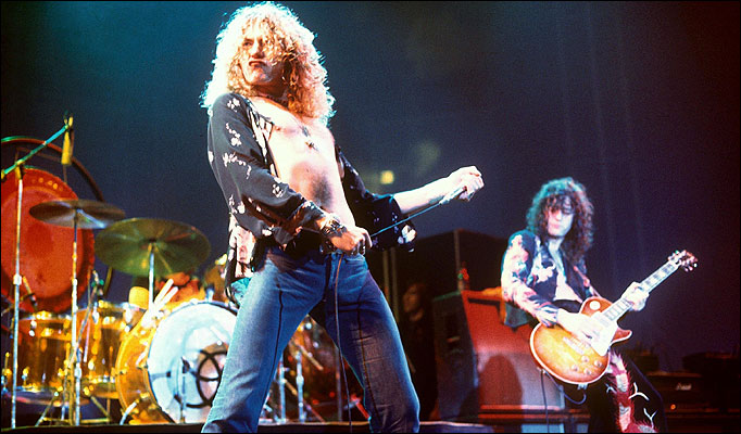 led-zeppelin_featured