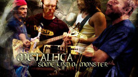 metallica_metallica_some_kind_of_monster_film_hd-wallpaper-7186