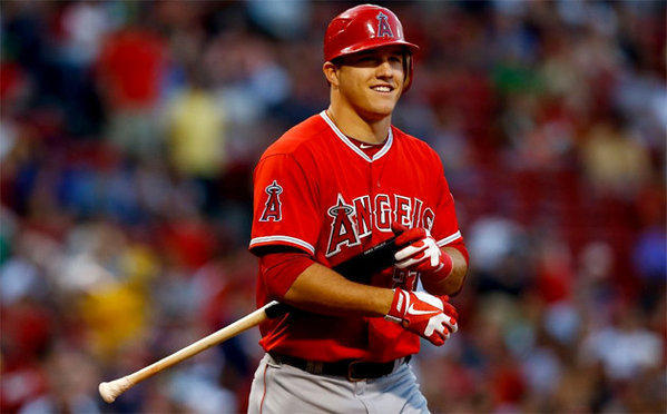 mike-trout-20130302
