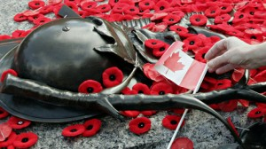 remembrance_day-300x168