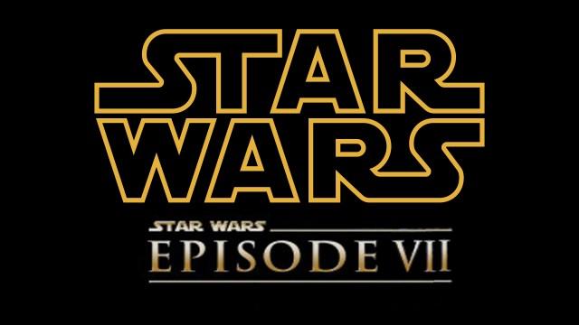 star-wars-episode-72-640x360
