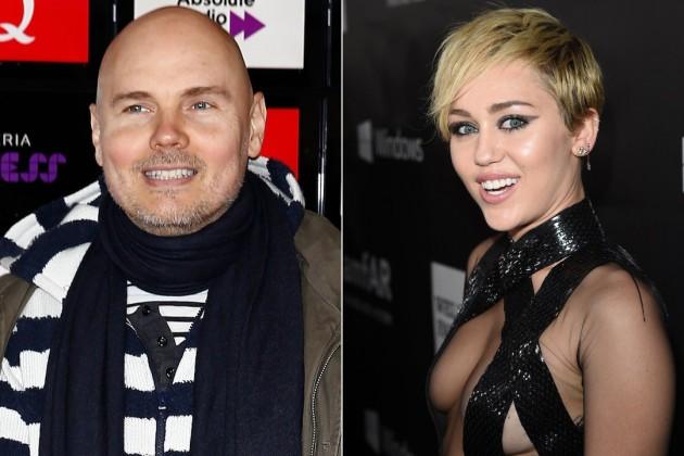 Billy-Corgan-Miley-Cyrus-630x420