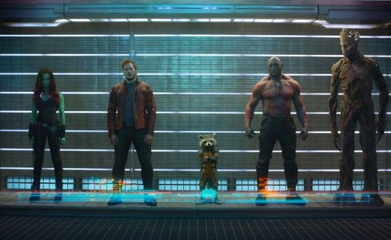 Guardians-of-the-Galaxy-First-Official-Photo-HIGH-RES-570x350