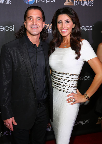 Jaclyn+Stapp+2nd+Annual+KLOVE+Fan+Awards+Grand+f7XtQq8EIm4l