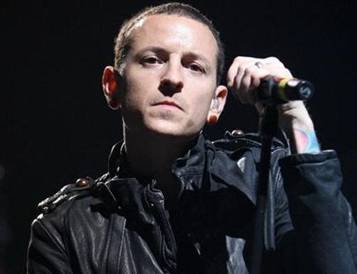 Linkin chester_bennington