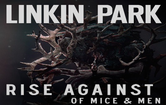 LinkinPark-copy