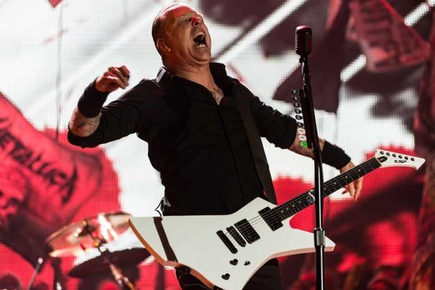 Metallica Ian-Gavan-630x420