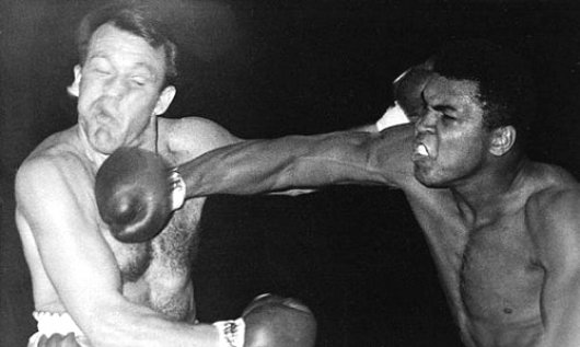 Muhammad-Ali-vs-Brian-London-530x317
