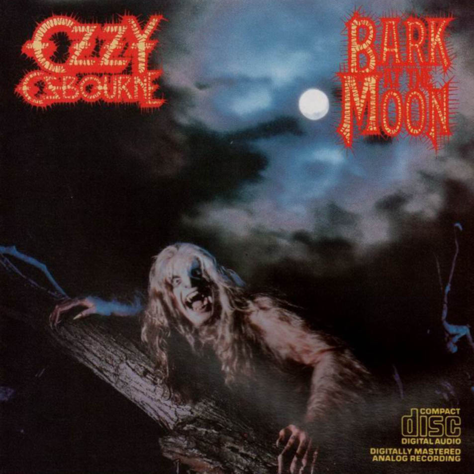Ozzy_Osbourne-Bark_At_The_Moon-Frontal