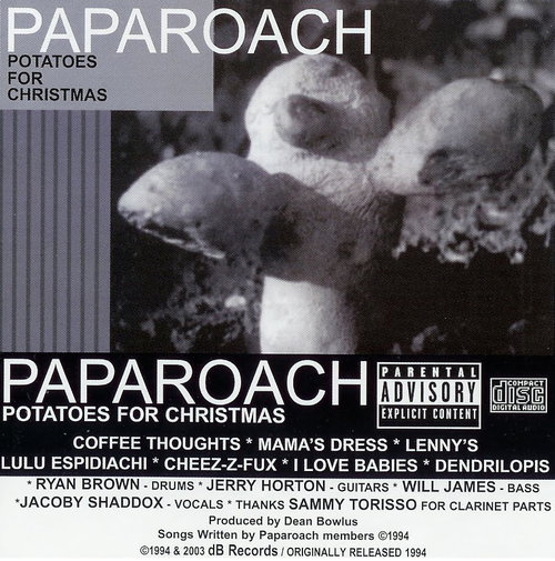 Papa Roach Potatoes+For+Christmas+potatoes
