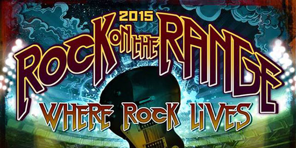 Rock_On_The_Range_2015_lineup