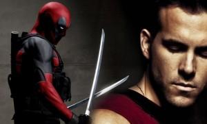 Ryan-Reynolds-Deadpool-300x181