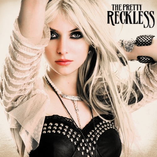 The-Pretty-Reckless-FanMade-Album-Cover-the-pretty-reckless-18834187-500-500