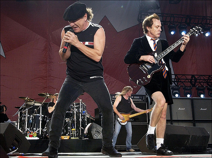 acdc main_679066a