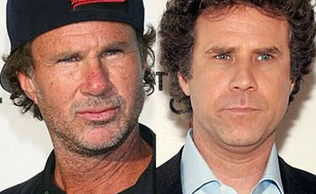 chad-smith-will-ferrell-628x387