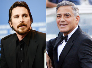 christian-bale-george-clooney-1