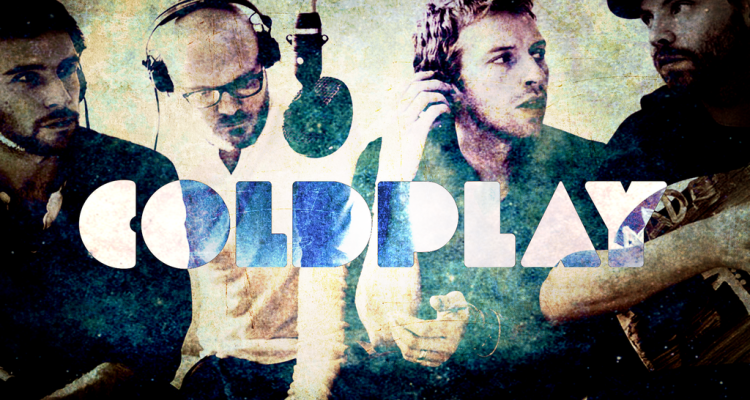 coldplay-1-750x400