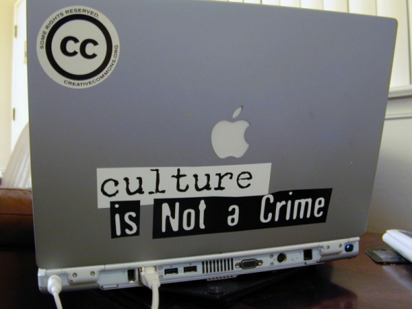 culture-is-not-a-crime