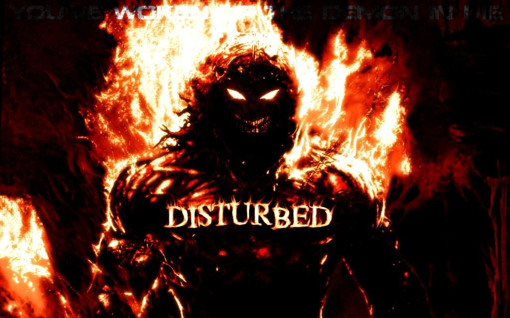disturbed-1920x1200