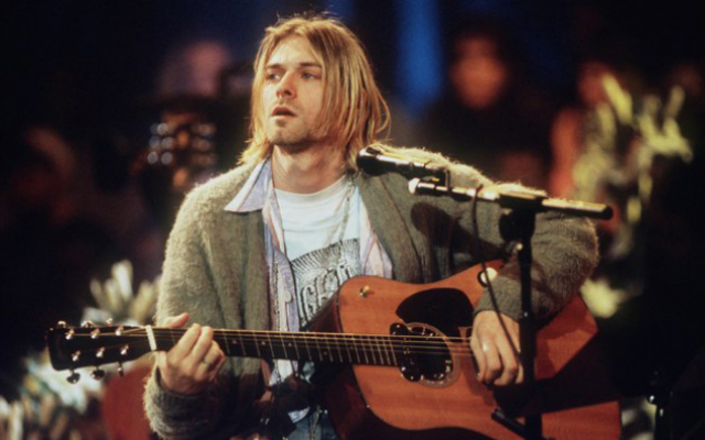 kurt-cobain-burn-out-or-fade-away