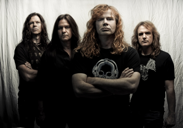 megadeth-cooperation-sells-but-whos-buying