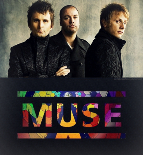 muse-band-muse-23746664-464-500