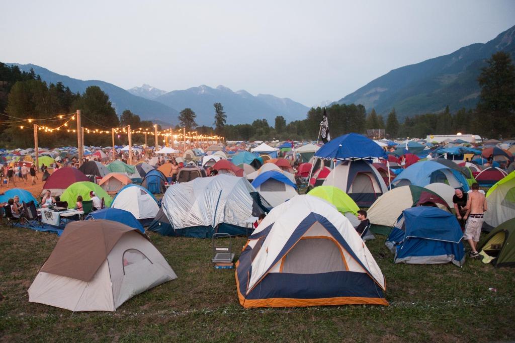 pemberton-music-festival-camping