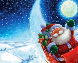 santa-claus-christmas-new-year-wishes_Wallpapers1-300x240