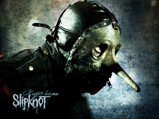 slipknot chris_fehn_slipknot-t2